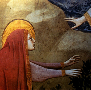 giotto httpfirstchurchmn.wordpress.comcategorysermonspage2