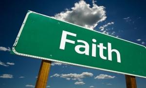 harmon_faith-2