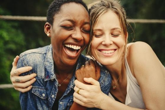 two happy women in hug.jpg