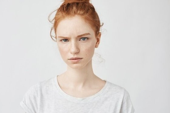 Sad woman light complexion.jpg