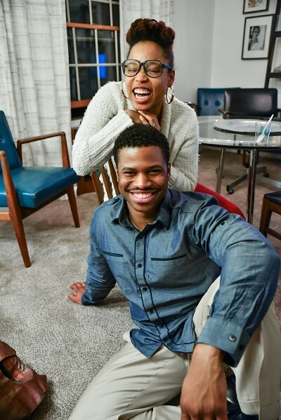 happy african american couple.jpg